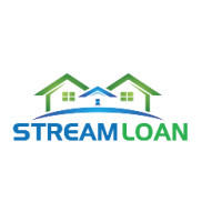 Streamloan1