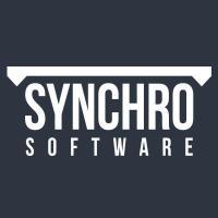 Synchro ltd