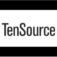 Tensource