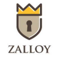 Zalloy insure