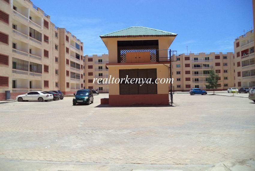 houses for rent in bamburi mombasa u2013 zawadi apartments