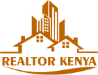 Find Real Estate, Homes for Sale, Apartments & Houses for Rent in Kenya