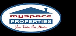 Myspace Properties