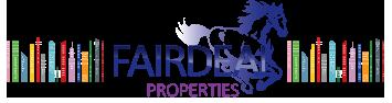 Fairdeal Properties
