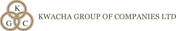 Kwacha Group of Companies
