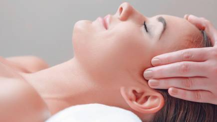 RedBalloon Rejuvenate 120 Minute Facial, Massage, Scrub and Oil Cocoon