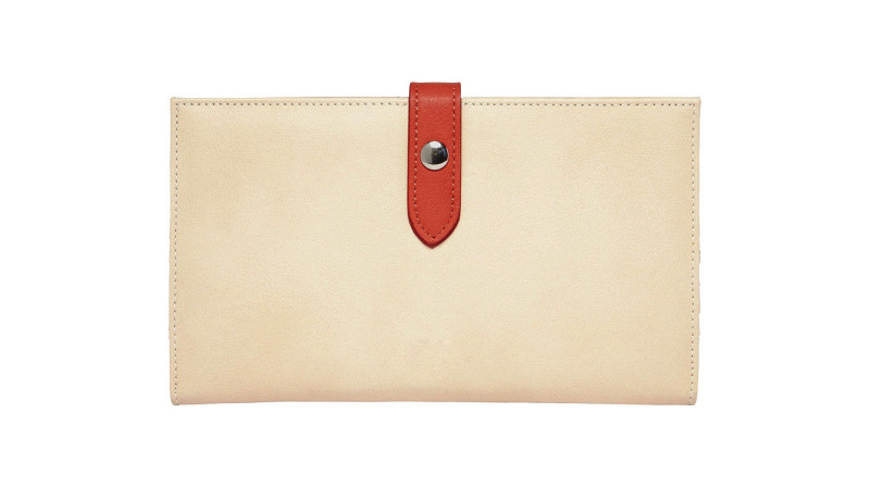 RedBalloon New Shadow Wallet - Various Colours
