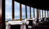 Sydney Tower Revolving Restaurant 3 Course Lunch - For 2