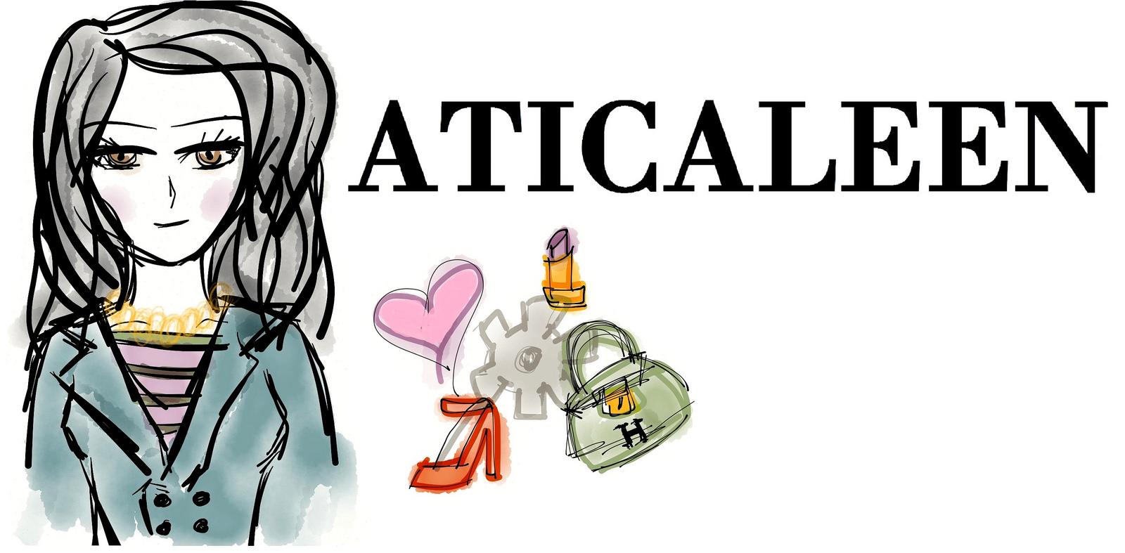 ATICALEEN