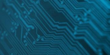 foreseetis simulerade hackerattacker vinner Almi Invests pris: Årets titthålsinvestering