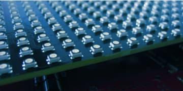 Hexatronic vinner nya order på sjökabel till ett sammanlagt värde om 25 MSEK