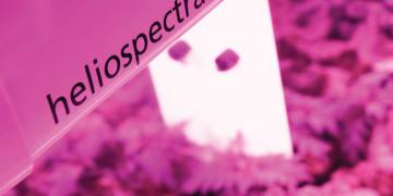 HELIOSPECTRA: KANADA LEGALISERAR CANNABIS 2018 ENLIGT TV-KANAL
