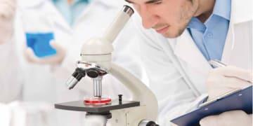 WNT RESEARCH: SER FÖRSENING I RETROSPEKTIV STUDIE