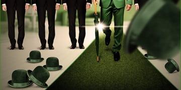 SPEL: UTREDARE UPPGES FÖRESLÅ SKATT PÅ 18% - REUTERS  (NY)