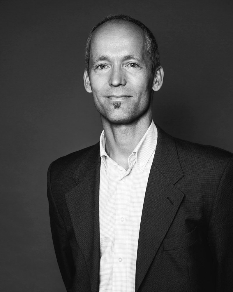 Henrik Alveskog
