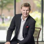Dr. Hans Arwidsson