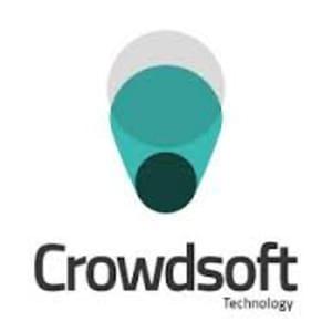 Crowdsoft Technology logotype