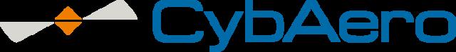 CybAero logotype