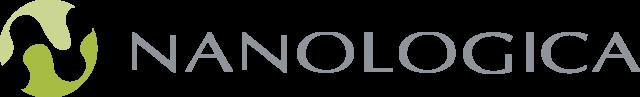 Nanologica logotype