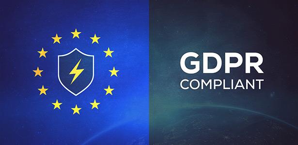 WP-SpamShield is 100% GDPR compliant.