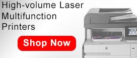 Tplus Dubai Shop for Printers