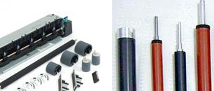 Exclusive Printer parts Tplus Dubai