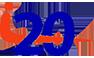 i20 FZE Dubai Airport Freezone