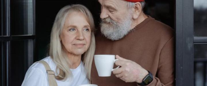 Altern mit Hoffnung Blog-Post Bild