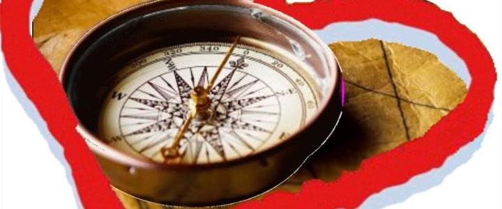 Die Mission Jesus Blog-Post Bild