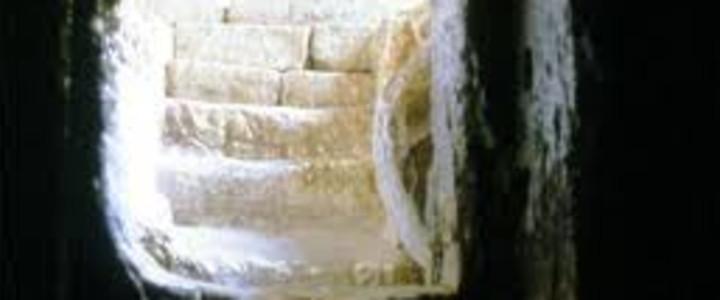 Die Auferstehung Jesu Blog-Post Bild