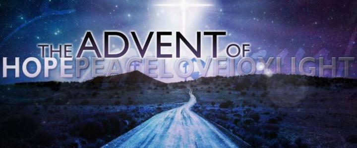 Advent Blog-Post Bild