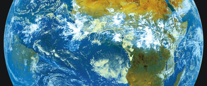 Die Nationen im Blick Blog-Post Bild