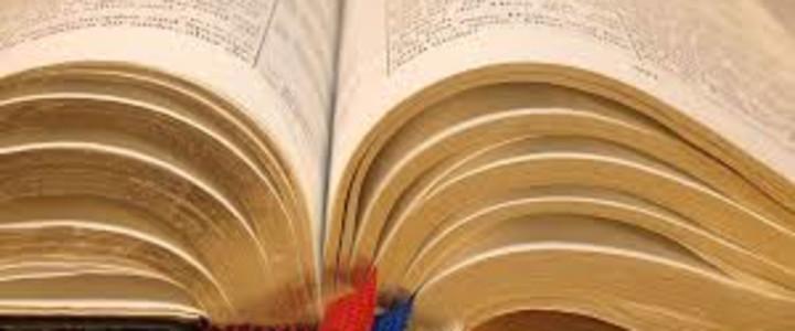 Die Gültigkeit des Wortes Jesu Blog-Post Bild