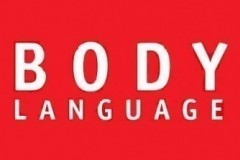 Body Language Show
