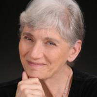 Randi Gunther, PhD