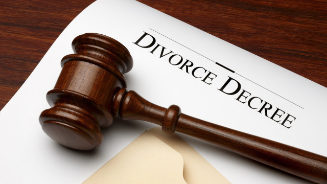 Image-10-divorce-decree