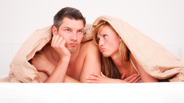 Image-317-couple-under-blankets