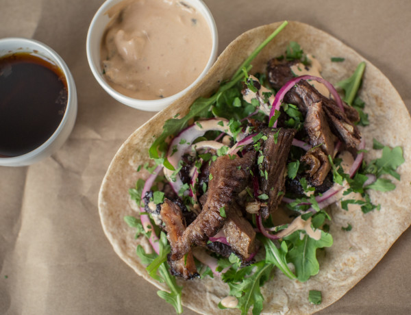 Meal-Plan-Short-Rib-Taco-3712_xlhh8q
