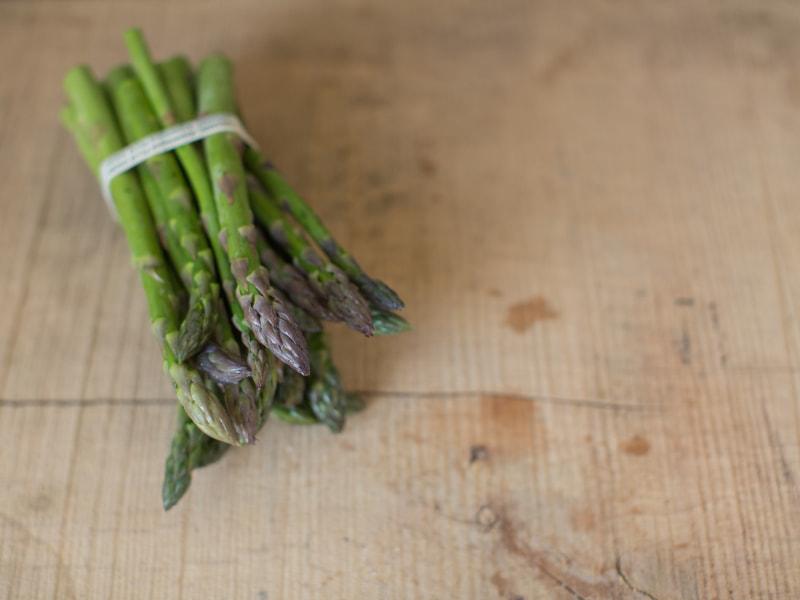 Asparagus-04-15-2014-0010
