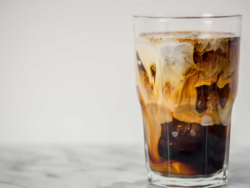 iced-coffee-banner-1177_dsgfwh