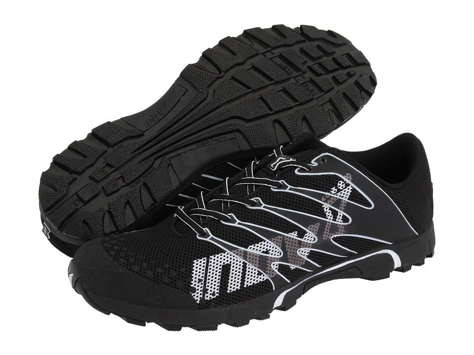 Inov-8 f-lite 230 shoes