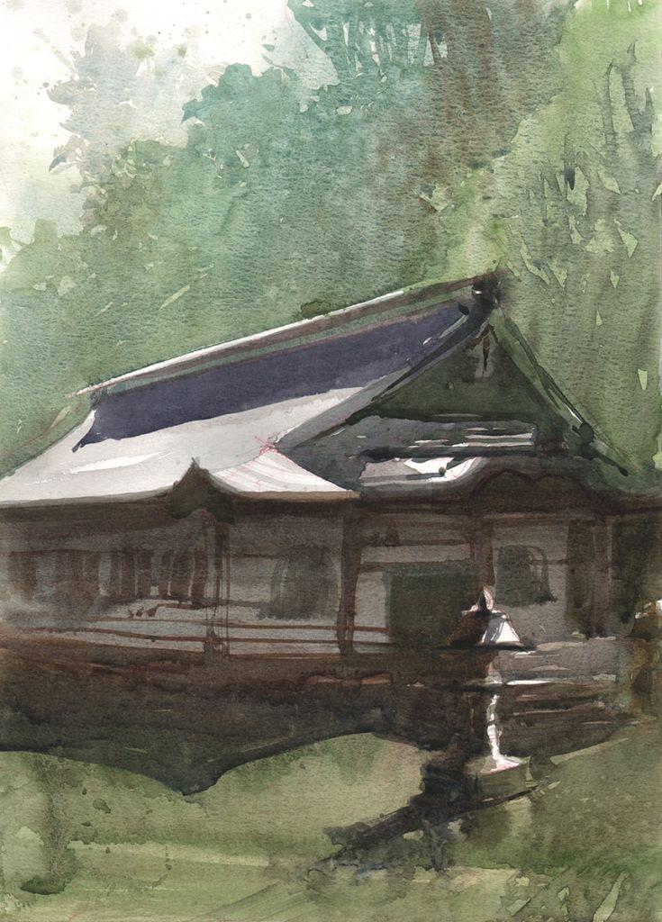 casa-do-monge-min