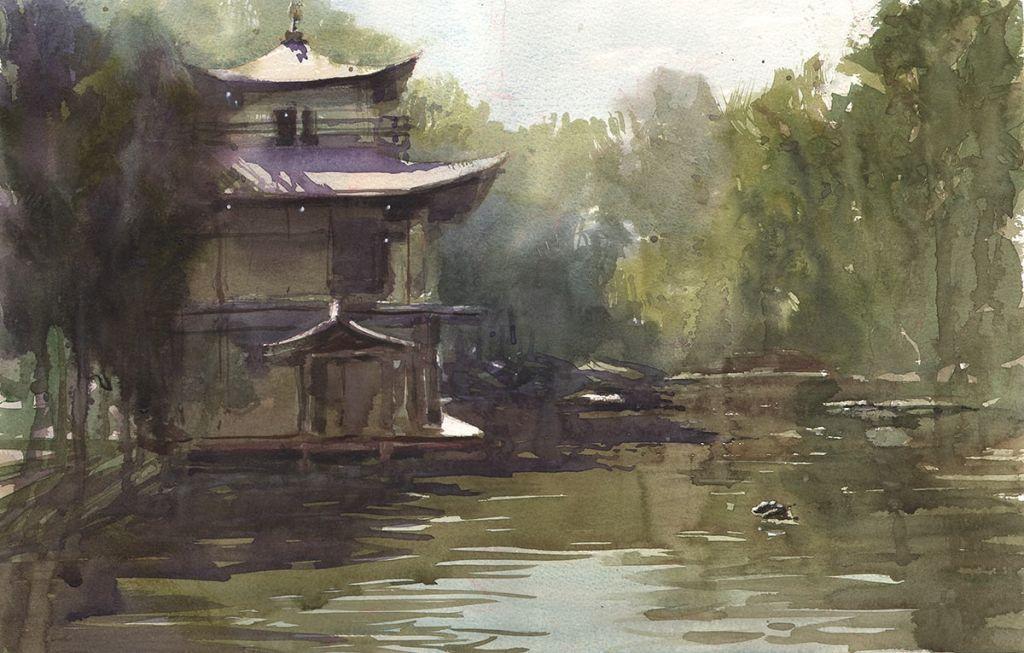 templo-min