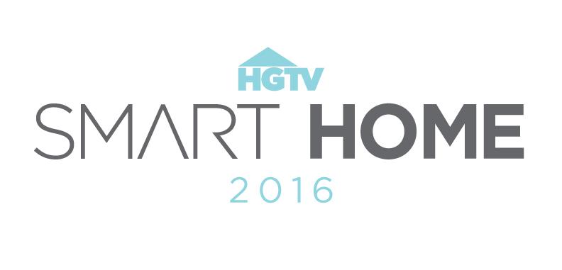 Hgtv smart home floor plans house design plans for Hgtv home for sale