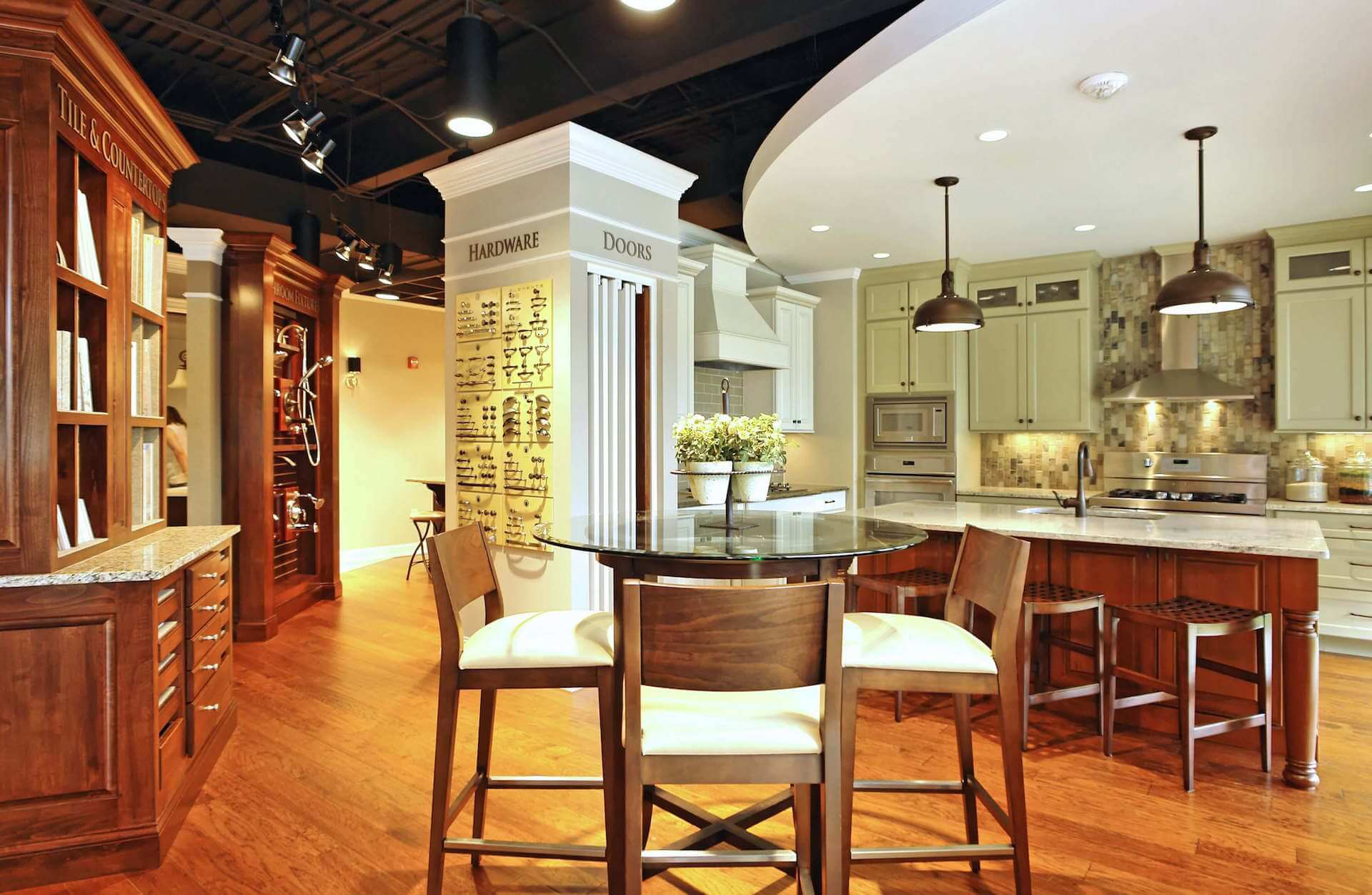 raleigh custom builders homes by dickerson three great triangle locations