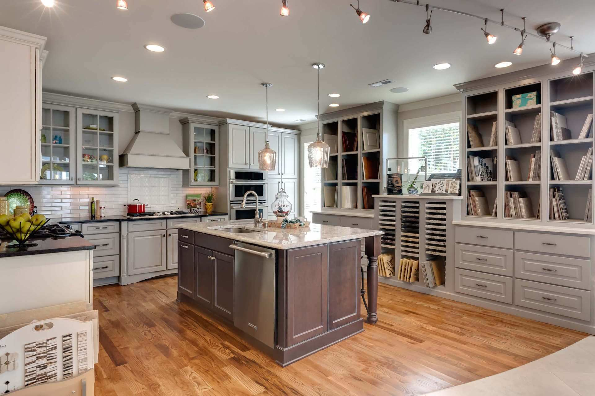 raleigh custom builders | homesdickerson