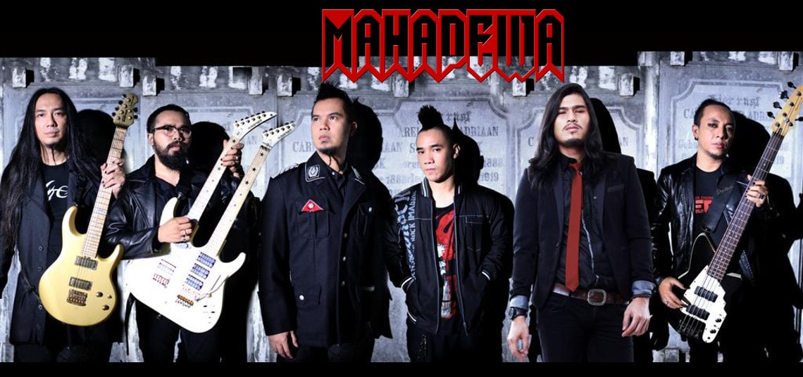MAHADEWA