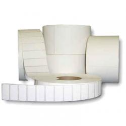 8 Inch Thermal Transfer Paper Labels