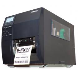 B-EX4T1