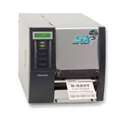 B-SX5 5